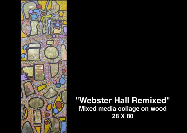Webster1