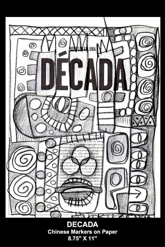 Decada