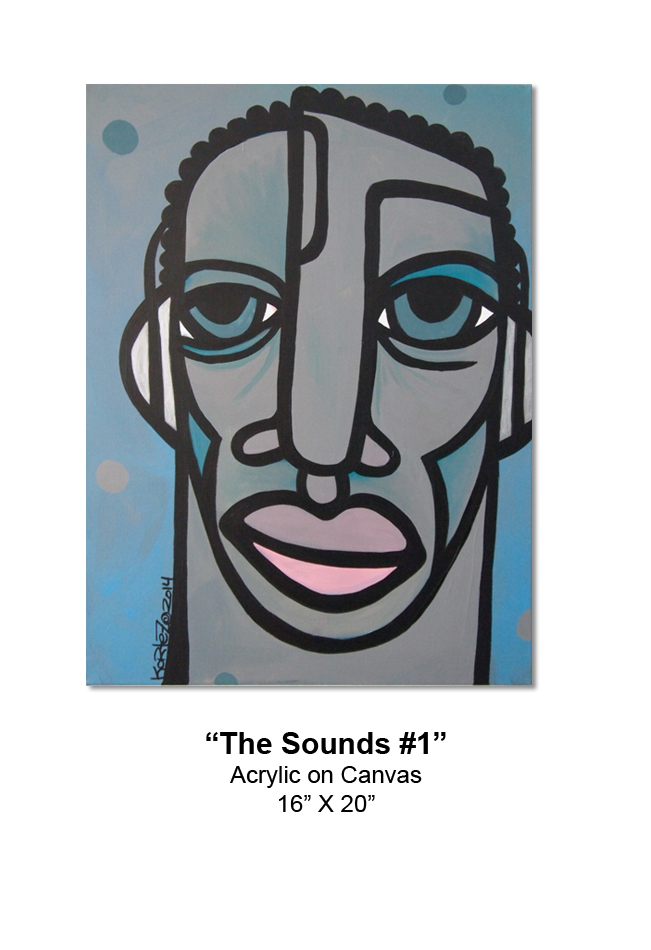 Thesounds2